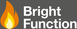 Bright Function